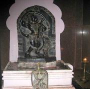 English: Hanuman Deity