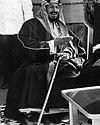 Ibn Saud 1945.jpg