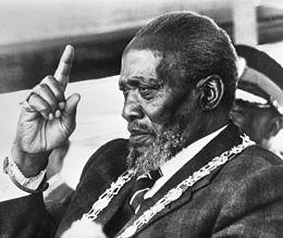 Jomo Kenyatta 1978.jpg