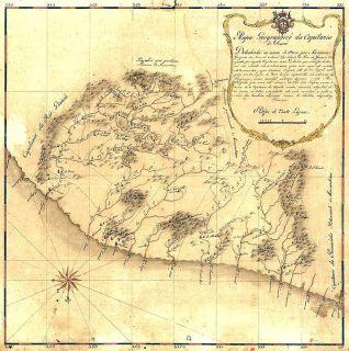 Ficheiro:Mapa Ceara 1800 Gregorio Amaral.JPG