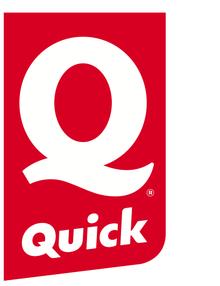quick restaurant wikipedia