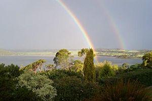 Rainbow (www.tamarpulpmill.info)