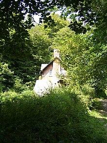 Escape To River Cottage Wikipedia