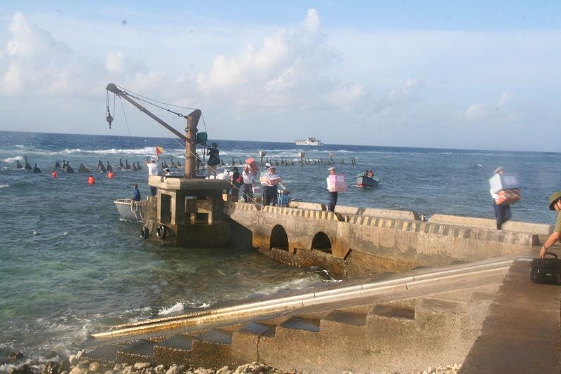 Tập tin:Đảo Phan Vinh.JPG