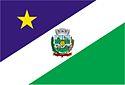 Bandeira de Guarapuava