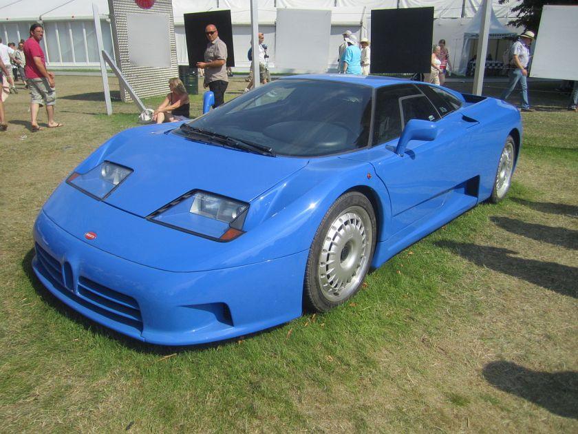 Corsa B Supersport