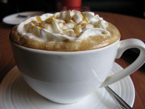 File:Cafe Latte.jpg