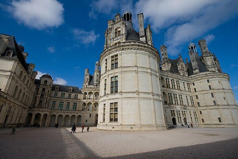 Cour-et-Tour-Sud