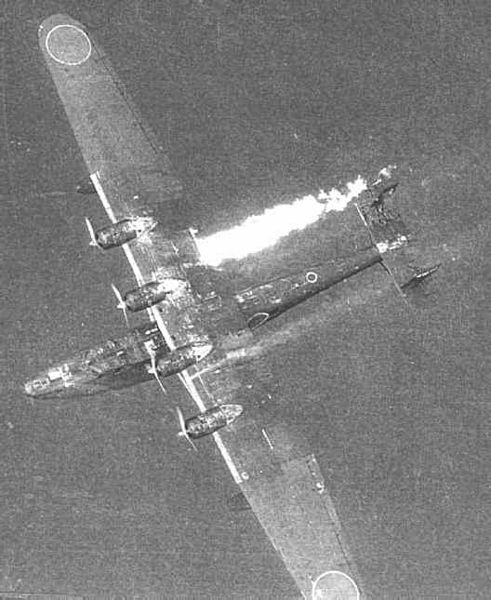 File:Kawanishi H6K Type 97 Transport Flying Boat Mavis H6K-16s.jpg