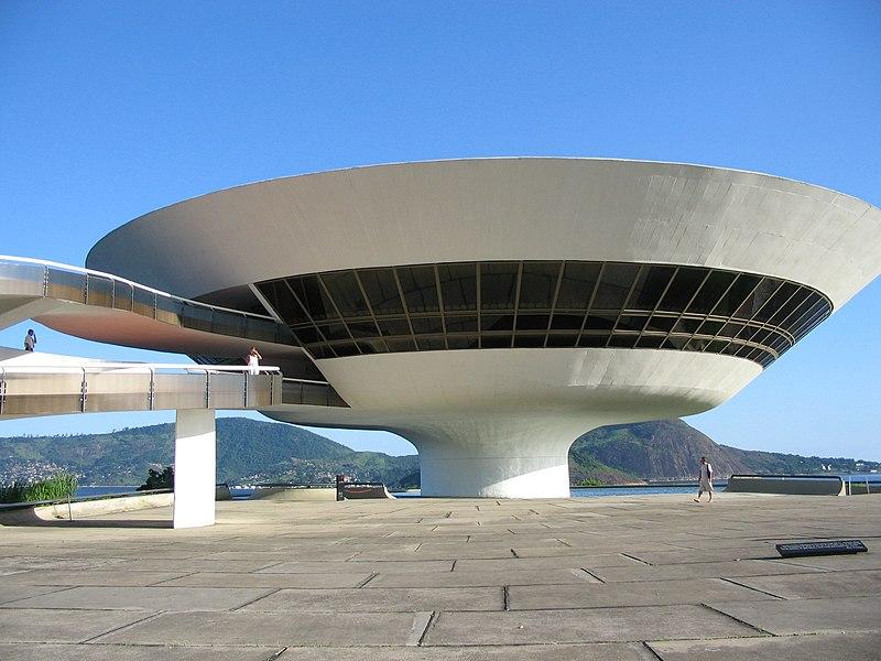 File:Museu de Arte Contemporânea.jpg