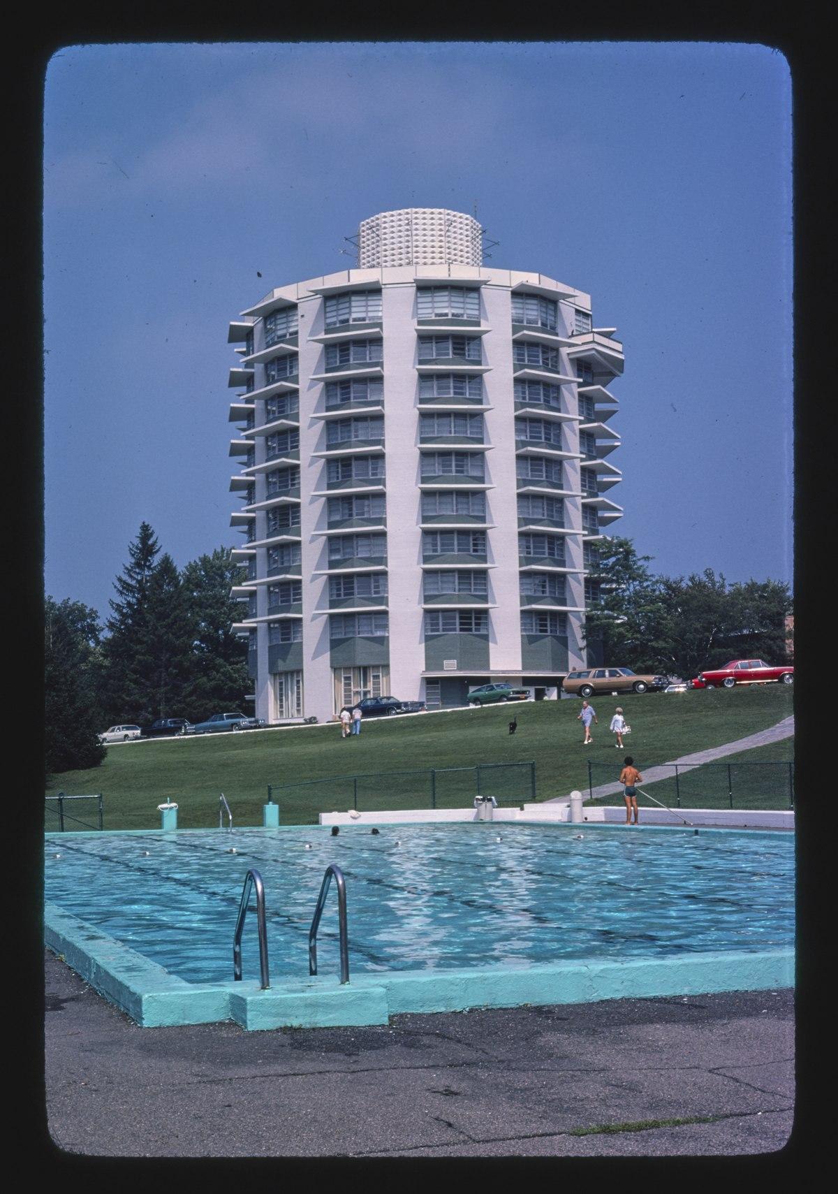 Nevele Grand Hotel Wikipedia