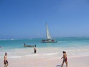 Playa Bavaro