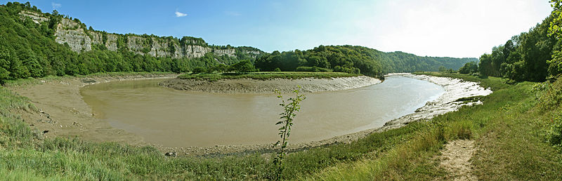 File:River Wye Lancat and Ban y Gore Nature Reserve.jpg