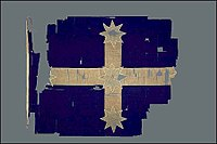 Theeurekaflag.jpg