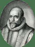 Jacobo Arminio