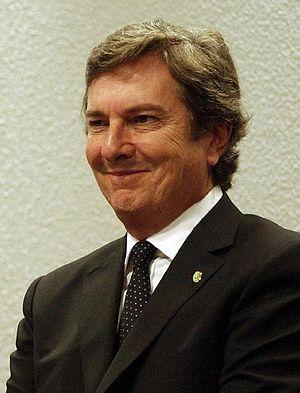 http://www.agenciabrasil.gov.br/media/imagens/...