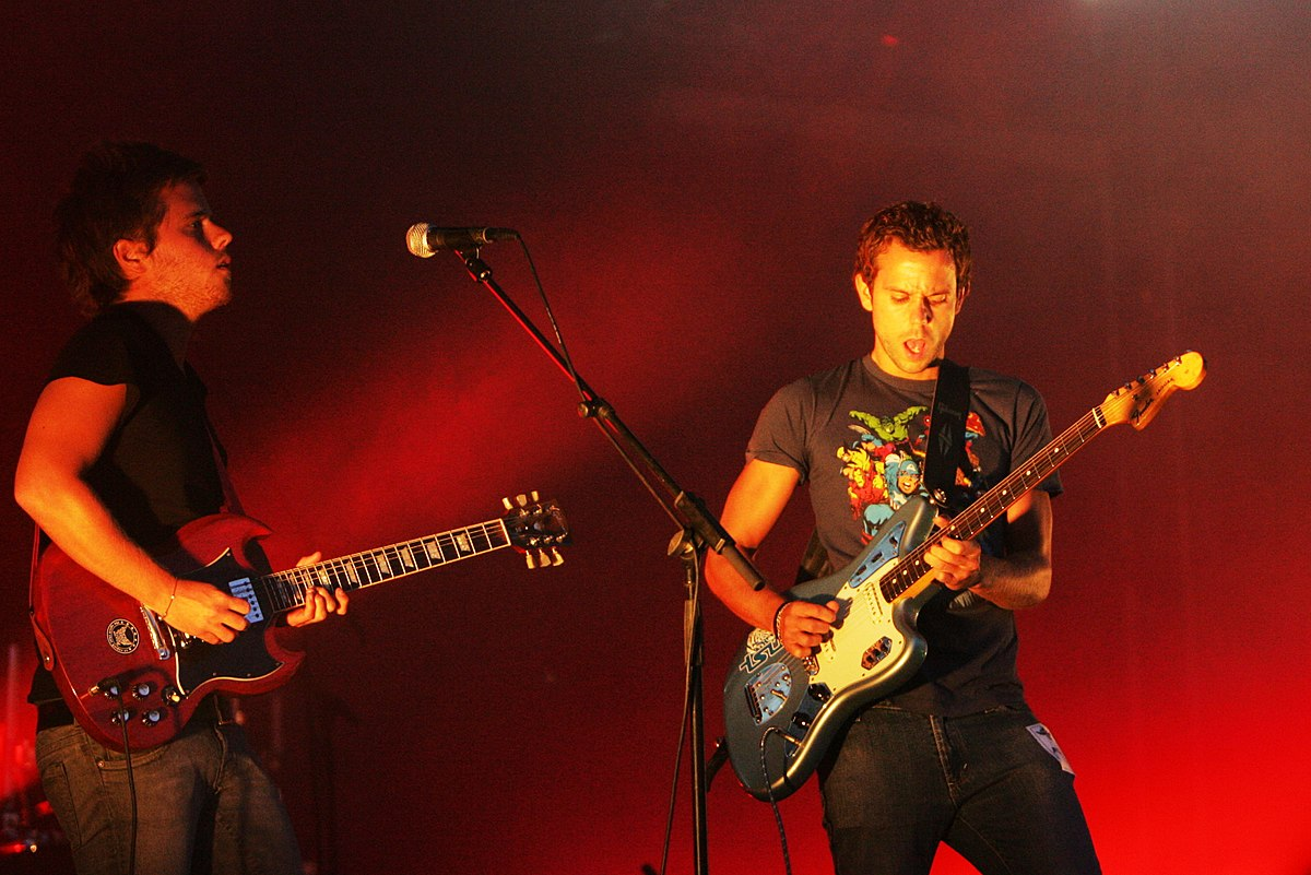 M83 Groupe Wikipdia