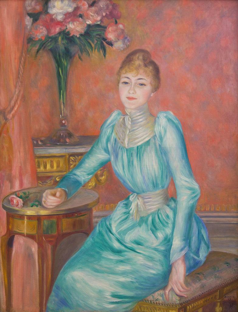 https://i2.wp.com/upload.wikimedia.org/wikipedia/commons/thumb/f/f5/Madame_de_Bonni%C3%A8res.jpg/783px-Madame_de_Bonni%C3%A8res.jpg