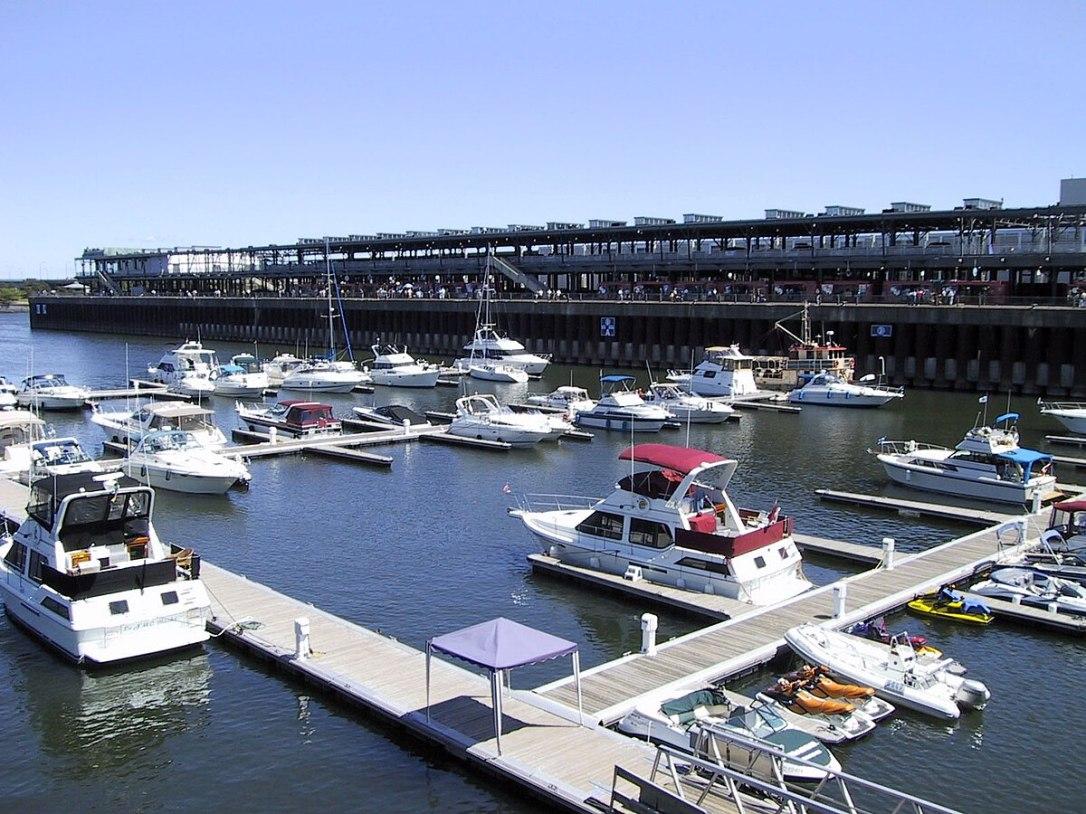 نتيجة بحث الصور عن old port of montreal