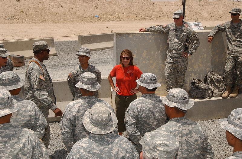 File:Sarah Palin Kuwait 2.jpg
