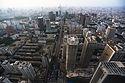 Shenyang Qingnian Street.JPG