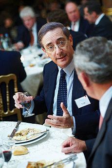 Spiro Latsis, Chairman of EFG Group.jpg