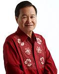 Tan-Kin-Lian-wearing-orchid-shirt.jpg