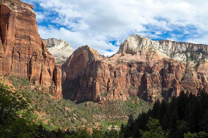 Zion National Park (15317303425)