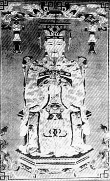 206ThoiLe LeThanhTong.jpg