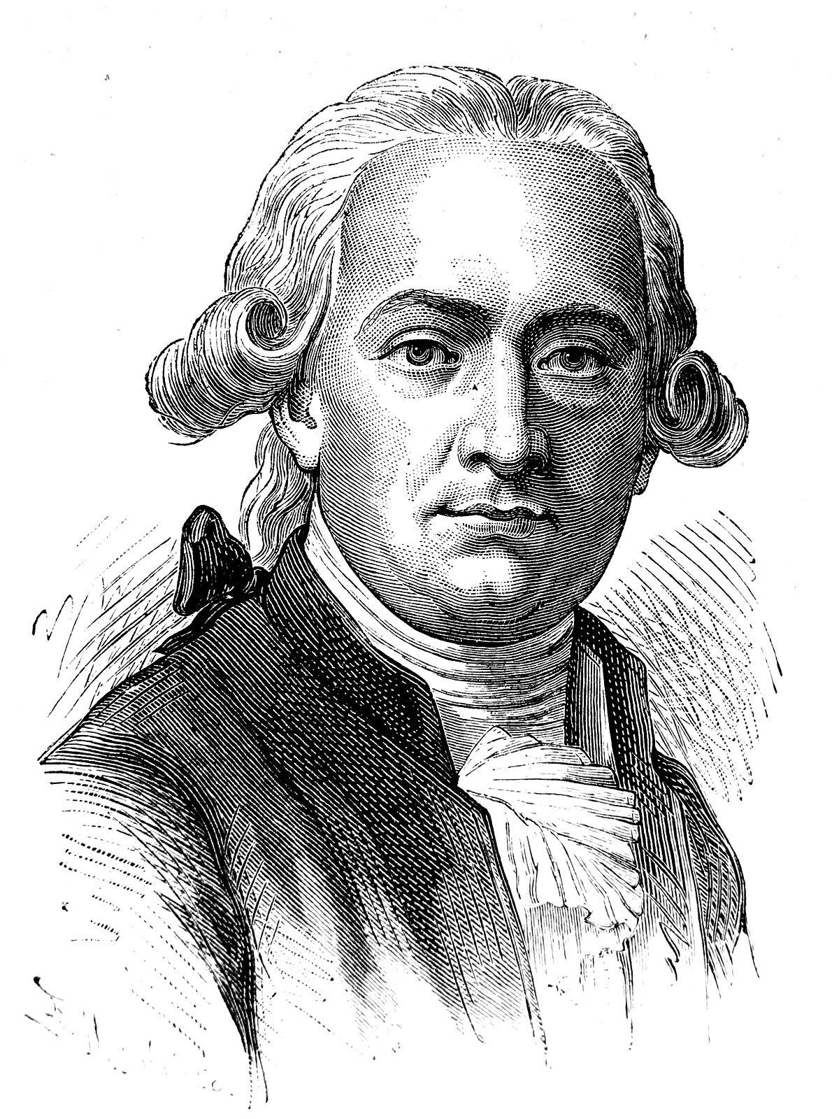 Valentin Hay Wikipdia