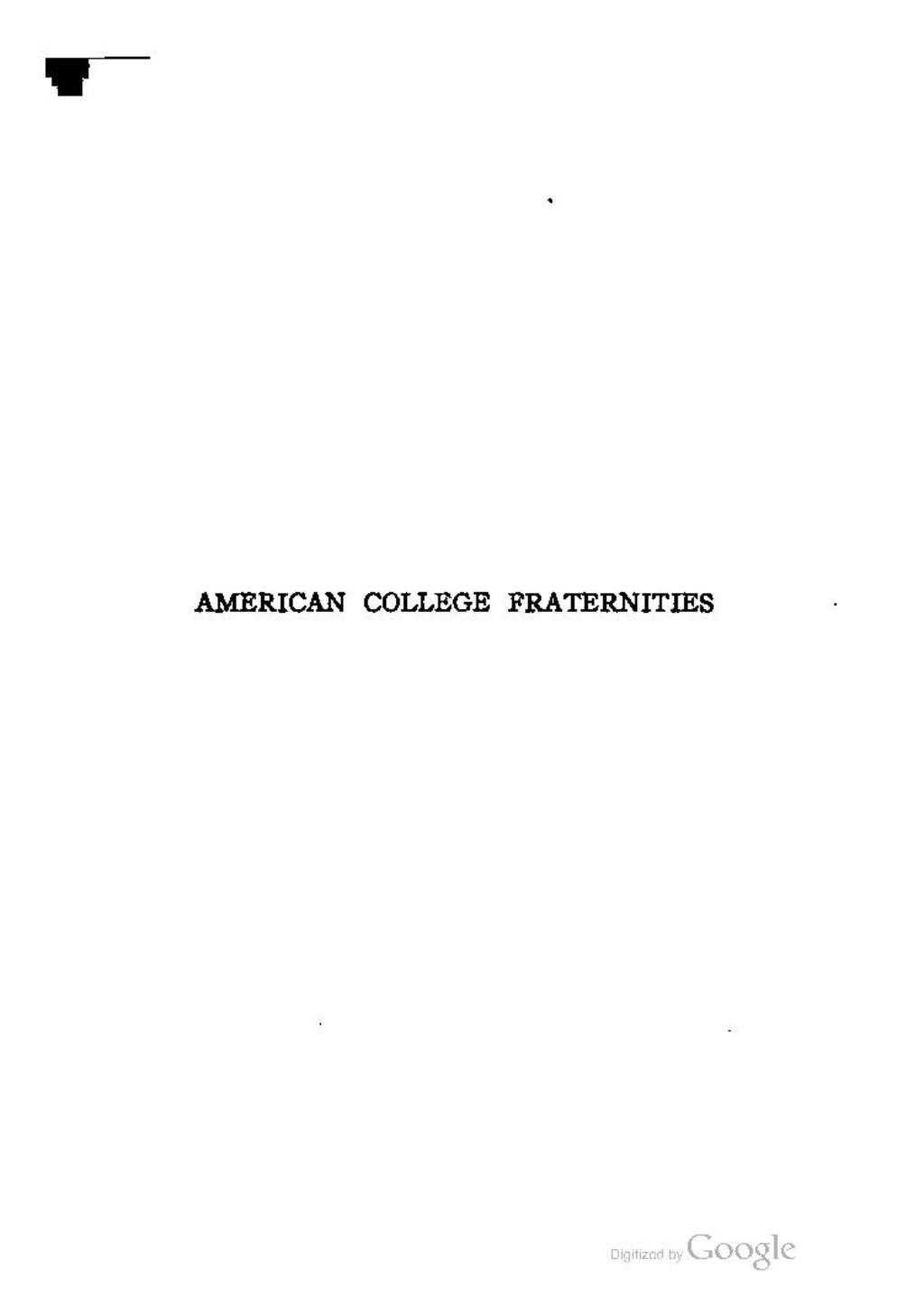 Page Bairdsmanualofamericancollegefrate8 7