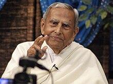 Dada Vaswani, Dada Jashan