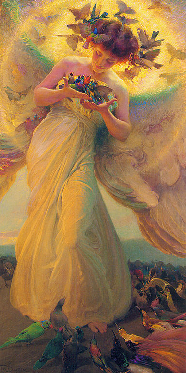 https://i2.wp.com/upload.wikimedia.org/wikipedia/commons/thumb/f/f6/Dvorak_angel.jpg/384px-Dvorak_angel.jpg