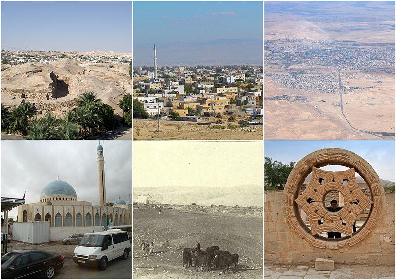 اقدم مدينة في العالم مكونة من 5 حروف موقع الويب العربي
