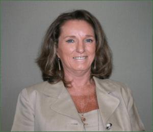 English: Pamela Ann White, U.S. diplomat. As o...