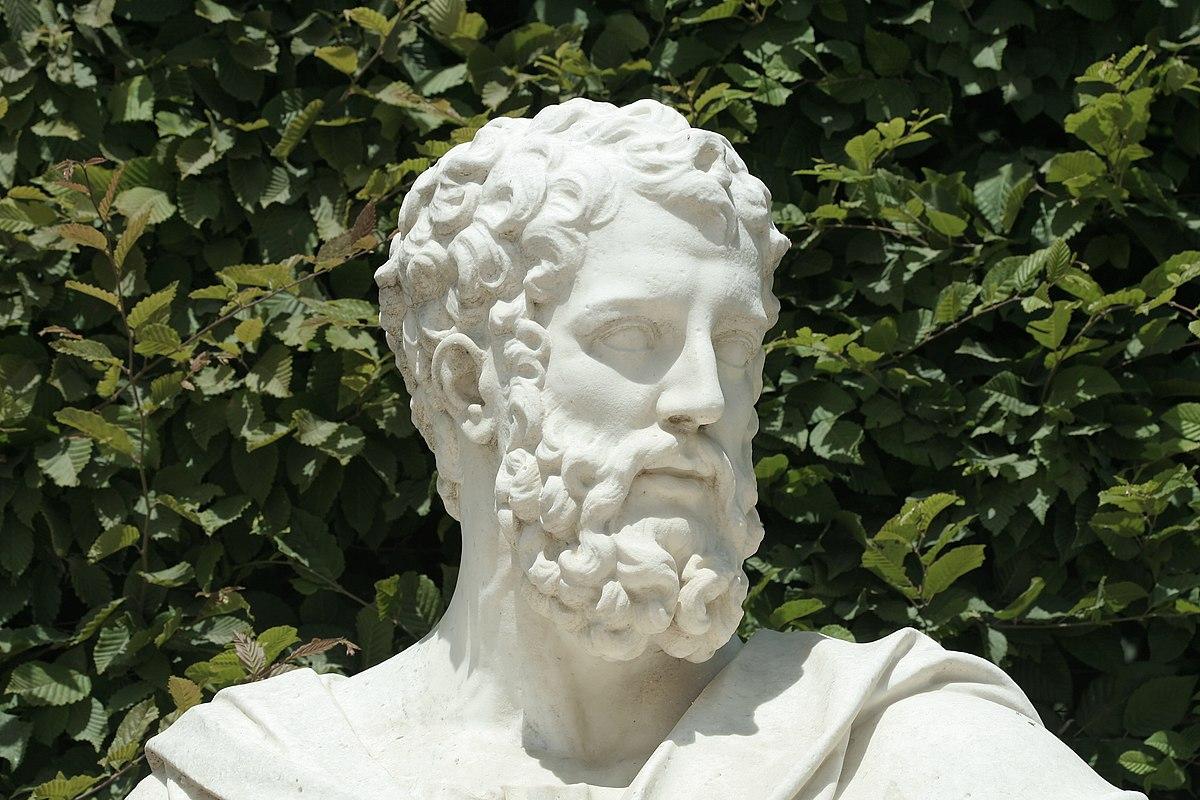 Apollonius Of Tyana Wikiquote