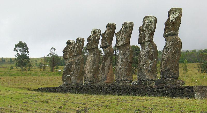 Bilde av Bjarte Sørensen, fra Wikimedia Commons