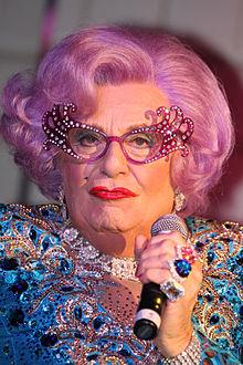 Dame Edna (6959716988).jpg