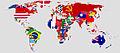 Flag map of the world (1942).jpg