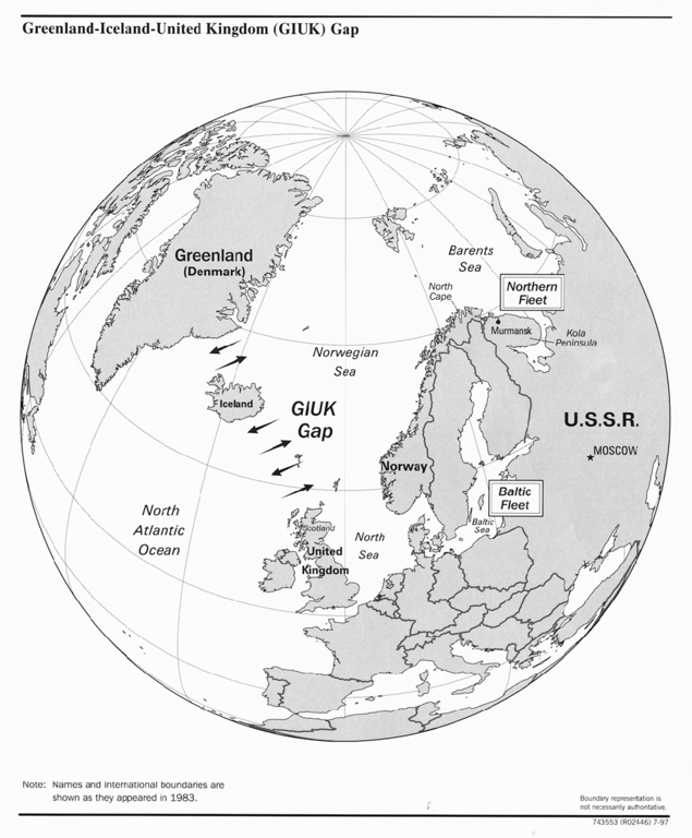 https://i2.wp.com/upload.wikimedia.org/wikipedia/commons/thumb/f/f7/GIUK_gap.png/635px-GIUK_gap.png