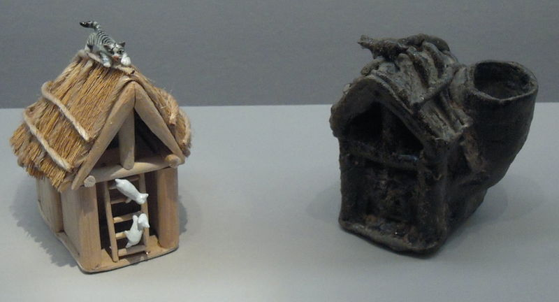 File:House-Shaped Pottery2.jpg
