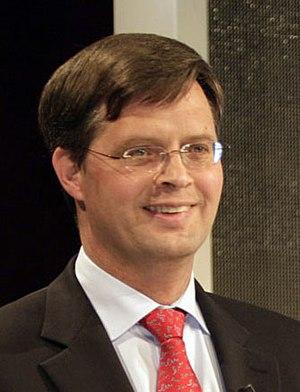 Jan P(i)eter Balkenende