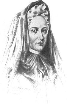 https://i2.wp.com/upload.wikimedia.org/wikipedia/commons/thumb/f/f7/Jeanne_Marie_Bouvier_de_la_Motte_Guyon_-_Project_Gutenberg_eText_13778.jpg/225px-Jeanne_Marie_Bouvier_de_la_Motte_Guyon_-_Project_Gutenberg_eText_13778.jpg