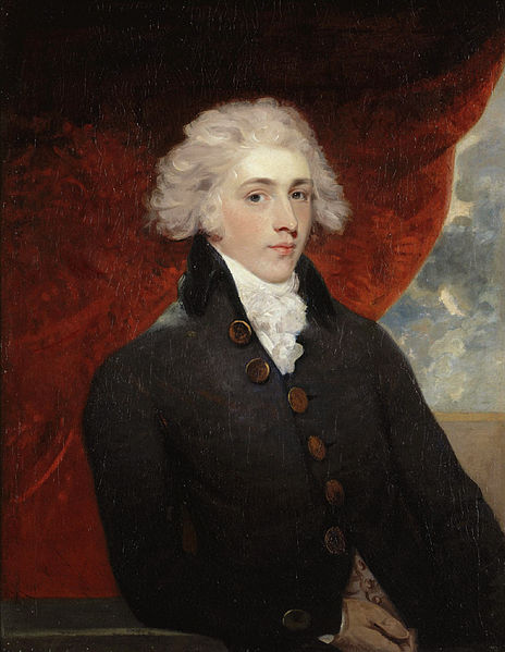 File:John Pitt, 2nd Earl of Chatham (1756-1835) by Martin Archer Shee.jpg