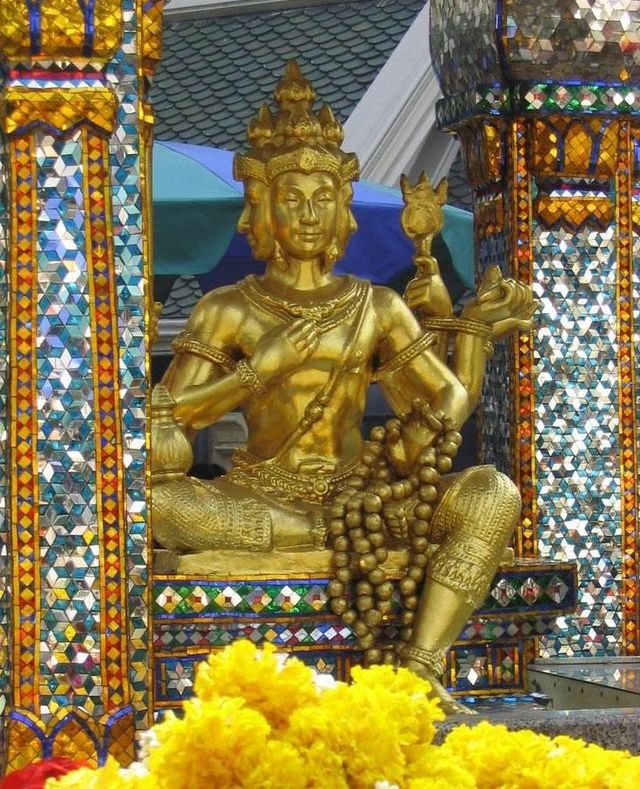 Brahma in Thailand.jpg