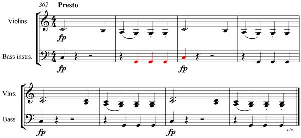 BeethovenSymphonyNo5Mvt4M372.png