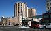 The Exempla Saint Joseph Hospital in Denver, C...
