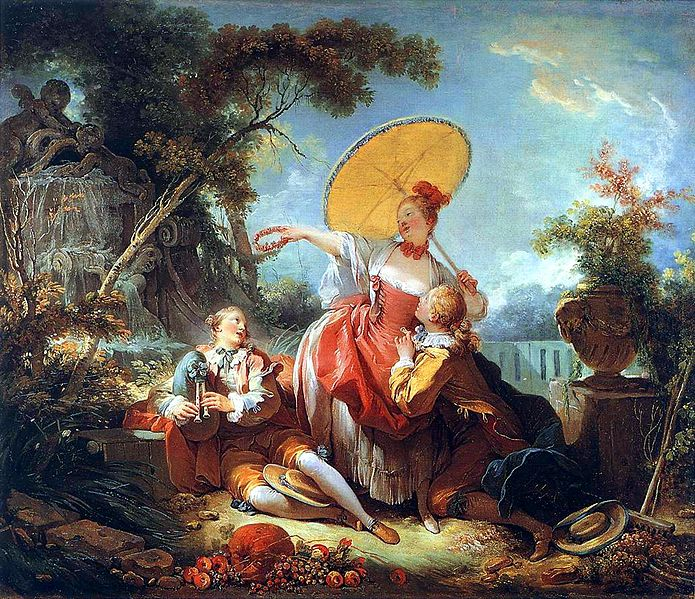 File:Fragonard musical.jpg