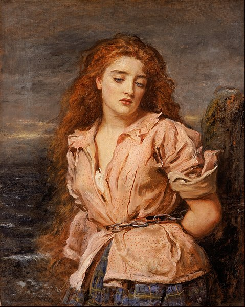 File:John Everett Millais - The Martyr of the Solway - Google Art Project.jpg