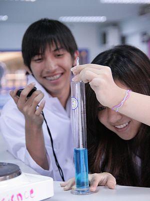 English: KIS International School IB Diploma s...
